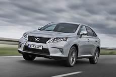lexus rx 450h erfahrungen testberichte und erfahrungen lexus rx 450h hybrid 249