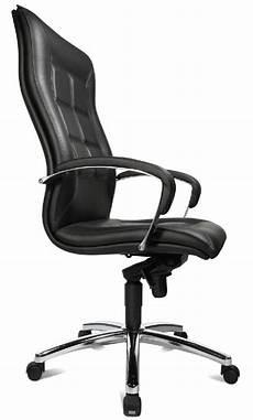 fauteuil de bureau cuir retro surpiqu 233 garda