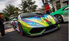 What Is The Best Lamborghini 21 reasons lamborghini is the best hashtag