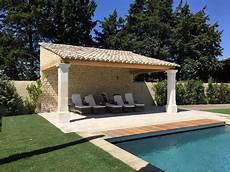 pool house piscine piscine pool house des idees habitsofhappinessco piscine