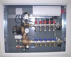 fußbodenheizung regelung vorlauftemperatur beimischstation bm eco vt 5 up fu 223 bodenheizung und