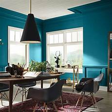 interior paint colors we loved in 2018 sunset magazine