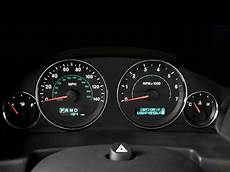 how make cars 2010 jeep commander instrument cluster image 2009 jeep commander rwd 4 door limited instrument cluster size 1024 x 768 type gif