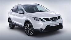 Nissan Qashqai Pricing And Specifications Photos 1 Of 4