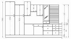 Dimension Plan De Travail Cuisine Ikea Lille Menage Fr
