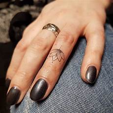 1001 Beautiful Finger Ideas And Their Meaning