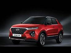 hyundai creta facelift 2020 2020 next hyundai creta all you need to