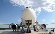 amac aerospace amac aerospace has received several new maintenance
