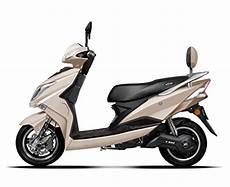 e roller straßenzulassung elektroroller e scooter e roller elektro roller mit