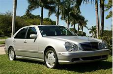 how to learn everything about cars 2002 mercedes benz e class windshield wipe control 2002 mercedes benz e class overview cargurus