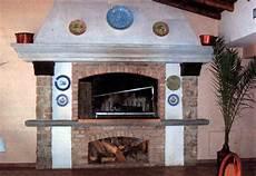 camini e forni a legna belloli mario camini e forni a legna su misura