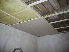 rigipsplatten mit dämmung renovierung ein ende ist in sicht webart factory