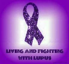 1000 images about lupus sle on pinterest lupus awareness invisible illness and hypermobility