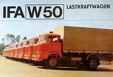 Der W50 Werdau 50 Dt Ist Ein Zwischen 1965 Und 1990 In
