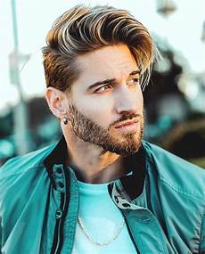 new men s hairstyle 2019 men hair style trends