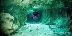 cave dive light lumen ratings explained divelight blog