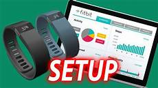 fitbit com setup kost og ordentlig ern 230 ring