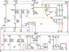 94 ford mustang starter wiring diagram 1994 mustang gt ignition switch ford mustang forum