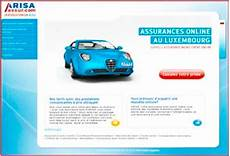 Assurance Auto Assurance Auto Avis