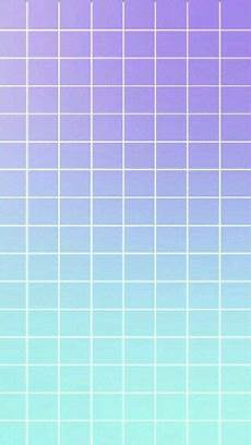 pastel grid wallpaper iphone pin by mitzy s on wallpaper in 2019 wallpaper iphone