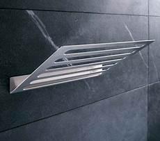 porta salviette bagno mobili per il bagno accessori portasalviette hotel