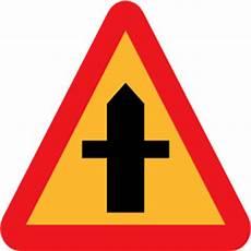 panneau triangle croix ic 244 nes triangle 224 t 233 l 233 charger gratuitement ic 244 ne