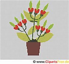 Blumen Malvorlagen Kostenlos Umwandeln Stickvorlagen Kreuzstich Kostenlos Zum Ausdrucken