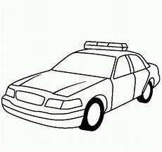 Malvorlagen Polizeiauto Konabeun Zum Ausdrucken Ausmalbilder Polizeiauto 22828