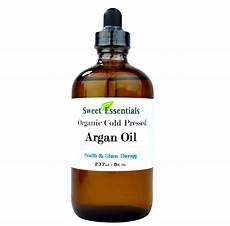 organic premium moroccan argan 4oz imported from