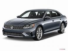 2018 volkswagen passat r line auto specs and features u