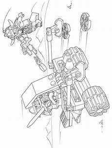 malvorlage lego nexo knights ausmalbilder 4us6l