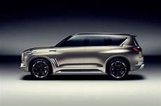 2020 infiniti qx80 concept 2020 infiniti qx80 specs best suv infinity auto