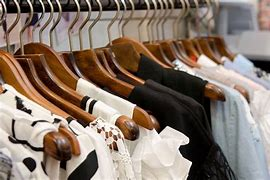 Image result for Boutique Hangers