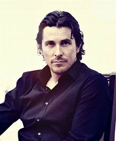 christian bale swing 17 best images about chriss on o brian