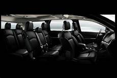 speedo car fiat freemont crossover new cars car reviews