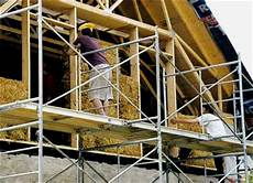 straw bale house planning permission straw bale housing the ironstraw group pages 3