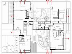 neutra house plans 10 neutra s vdl house silverlake reservoir available