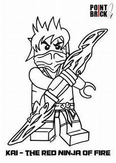 Playmobil Ausmalbilder Ninjago Free Printable Ninjago Coloring Pages For Print
