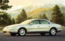 how do i learn about cars 1995 oldsmobile aurora seat position control capsule review 1995 oldsmobile aurora