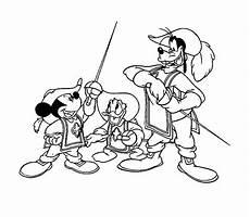 Malvorlagen Musketiere Die Drei Musketiere Malvorlagen Malvorlagen1001 De