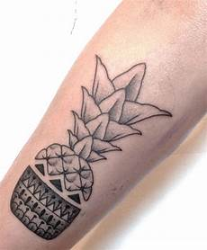 signification tatouage 689 les 43 meilleures images du tableau tatouage ananas sur