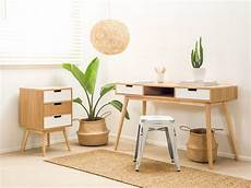 home office furniture nz mocka marlow desk with vintage stool small white and