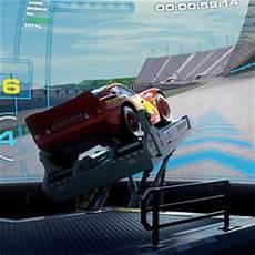 Cars 3 Evolution 2017 Filmstarts De