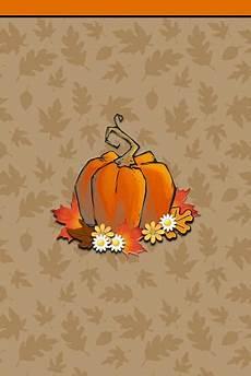 Thanksgiving Wallpaper Iphone