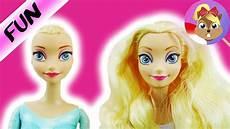 Frozen Malvorlagen Bahasa Indonesia Elsa Frozen Bahasa Indonesia Rambut Palsu Permainan