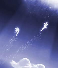 vasco gli angeli gli angeli vasco