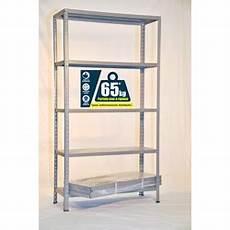 vendita scaffali on line scaffali di metallo in vendita scopri le offerte