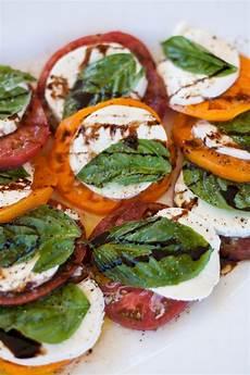70 delicious bridal shower brunch ideas italian recipes