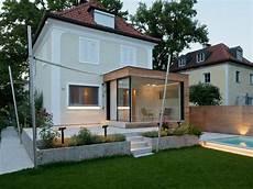Extension Maison Bois Moderne Et Fonctionnelle