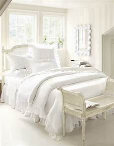 white bedroom ideas 50 best bedrooms with white furniture for 2020